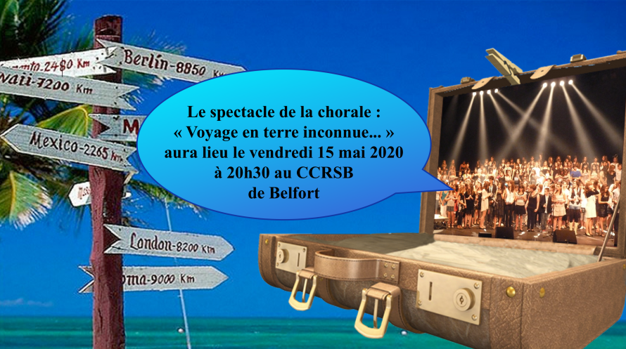Invitation-chorale-1024x500.png