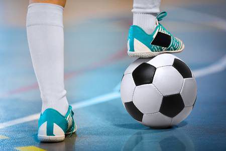 95973225-indoor-soccer-sports-hall-football-futsal-player-ball-futsal-floor-sports-background-youth-futsal-le.jpg